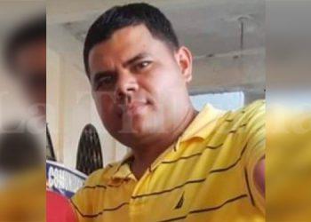 Eurocámara pide investigación sobre la muerte del hondureño Arnold Morazán