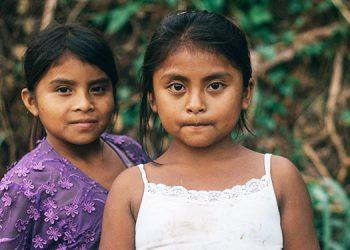 Honduras conmemora el día Internacional y Nacional de la niña