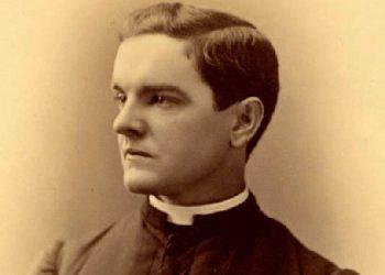 Iglesia católica beatifica al padre McGivney