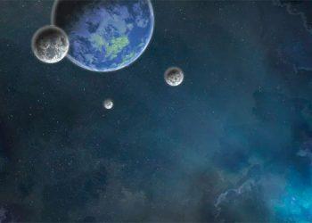 """Descubren 24 """"superhabitables"""" planetas que pueden ser mejores que la Tierra"""