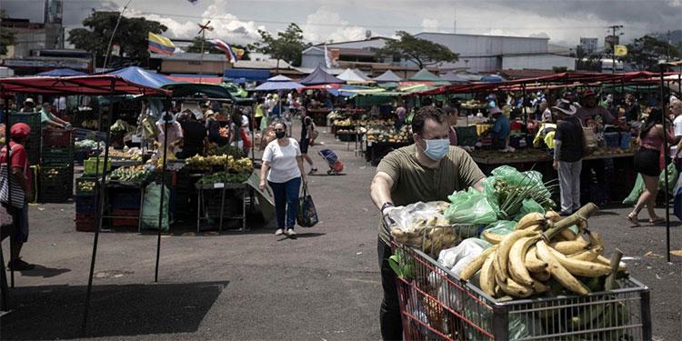 El verdadero efecto de la pandemia en la pobreza se verá en 3 a 6 meses