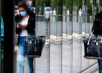 Suiza endurece medidas para frenar otra ola de coronavirus