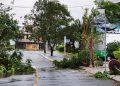 Vietnam: 35 muertos y 59 desaparecidos por tifón y aludes