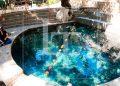 Turismo: Las reservaciones de hospedajes han superado las expectativas