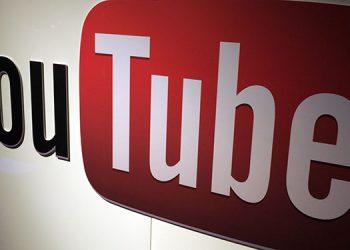 YouTube eliminará desinformación relacionada con la vacuna COVID-19