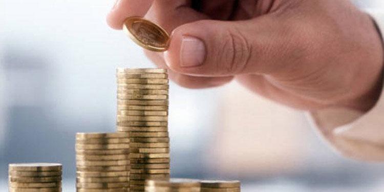 L656,000 millones suman activos del sistema financiero