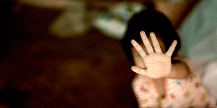 """Alerta """"Amber"""" para búsqueda de los niños desaparecidos"""