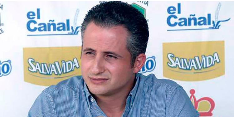 Elías Burbara a los aficionados: Tienen razón en todo, nos sentimos igual
