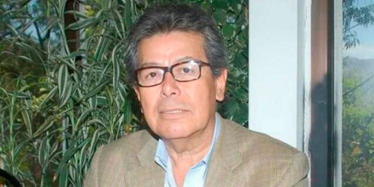 Excanciller Paz Aguilar: Cronograma se debe de respetar