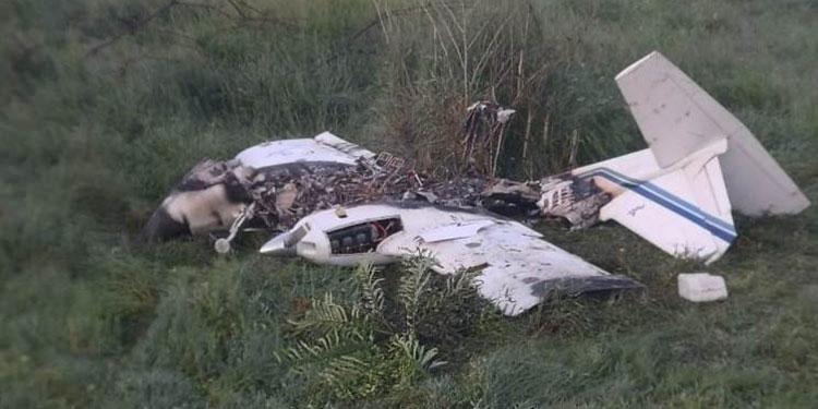 Enfrentamiento entre narcos y militares en La Mosquitia