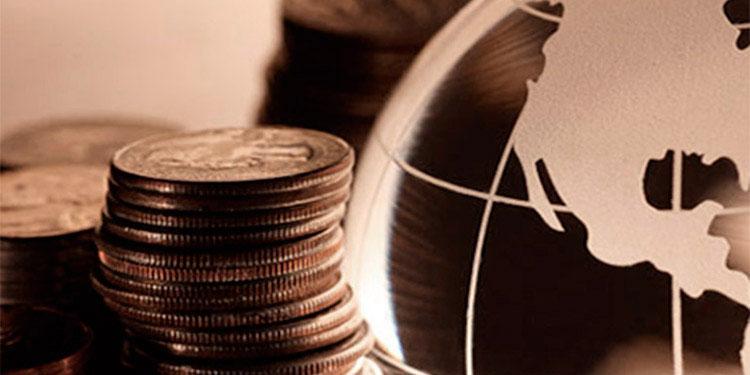 Leve aumento de 2.6% en créditos a cierre de octubre