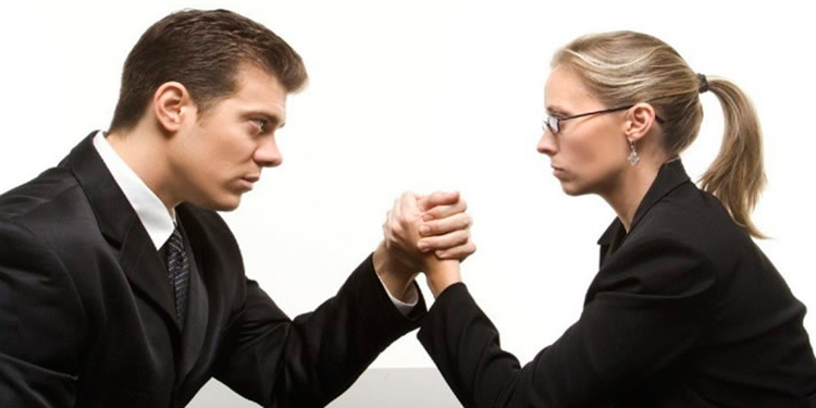 Pandemia impacta fuerte en la paridad de género laboral, según estudio