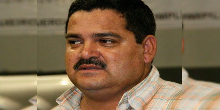 Fallece ex presidente del Deportes Savio, Sergio Reyes de COVID-19