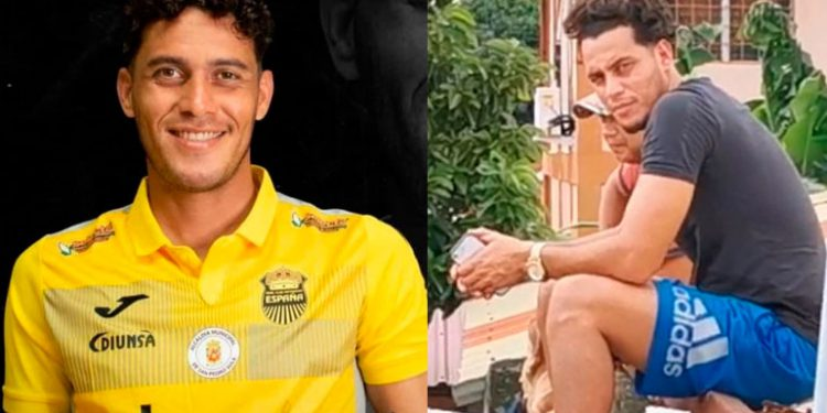 Ángel Tejeda: Dan ganas de lloran ver tanta gente sufriendo