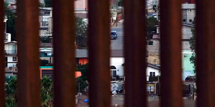 EEUU: Jueza bloquea nueva regla para inelegibilidad de asilo