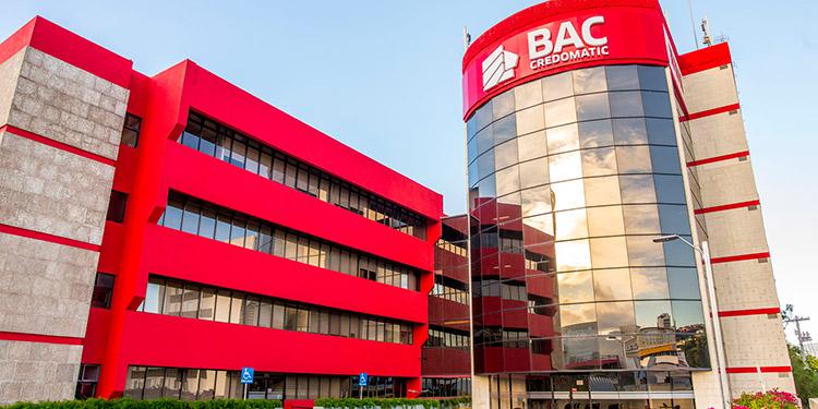 BAC Creomaticha sido reconocido como el Banco del Año 2020 de Centroamérica y Panamá, por Latin Finance.
