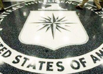 La CIA controlaba dos empresas suizas de cifrado, según medios de comunicación
