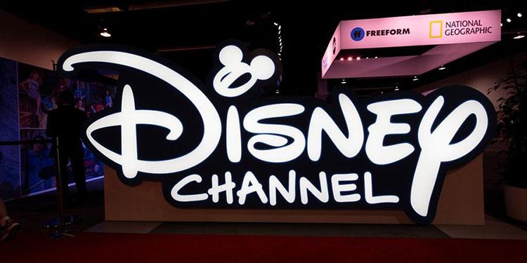 Disney + se acerca a los 74 millones de suscriptores en su primer aniversario