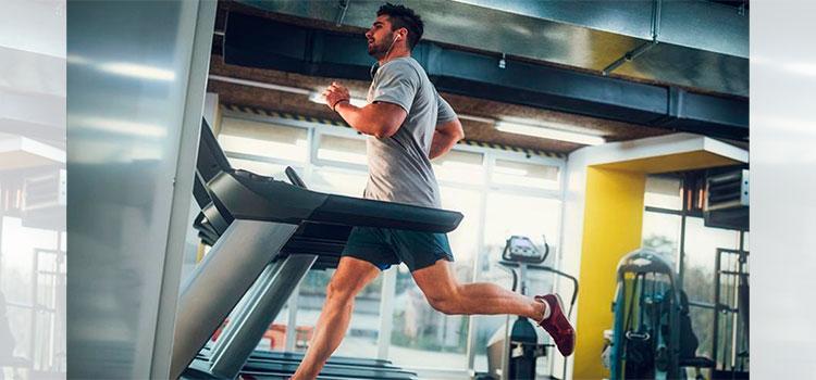 ¿El ejercicio hace aumentar el deseo sexual?