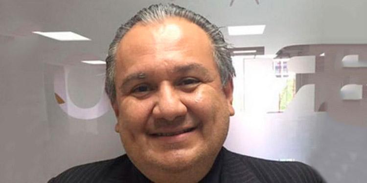 """Octavio Pineda: Denuncia """"Yanista"""" es un falso pretexto"""