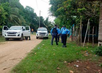 Caen 15 personas en operación 'Chakal'; entre ellos 3 policías activos y un desertor