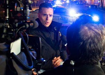 Dos muertos, 5 heridos en ataque con arma blanca en Quebec