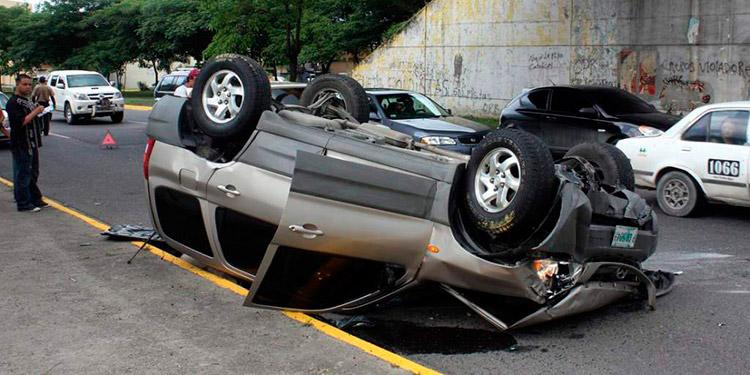 Los operativos se desplegarán a nivel nacional con el objetivo de que se reduzcan las muertes y lesionados por accidentes de tránsito durante la temporada.