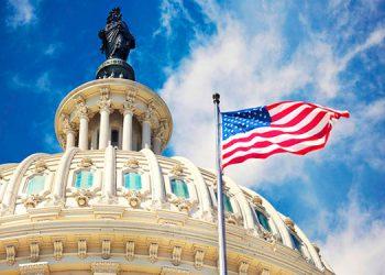 EEUU prohibirá ingreso de señalados con Ley de Compromiso Mejorada