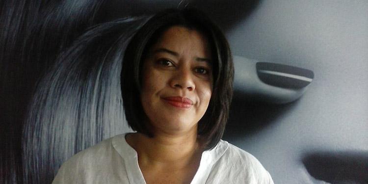 La doctora Cristina Guadalupe Ponce fue secuestrada el pasado 5 de diciembre.