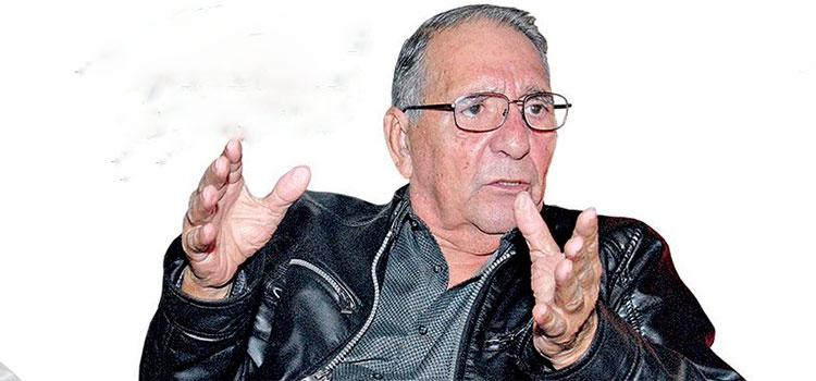 Pionero de la radio FM en Honduras pierde la batalla contra la COVID-19