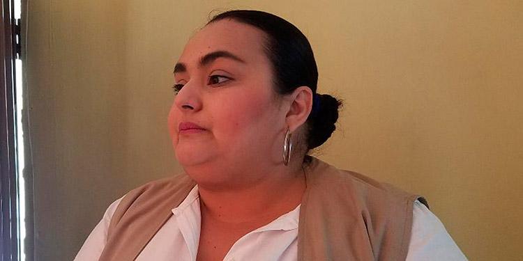 """Denuncia Dinaf: Otra caravana llevaría a niños como """"pasaportes"""""""
