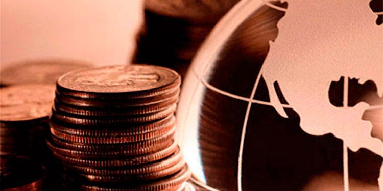 Inversión extranjera creció un 75.9% pese a pandemia