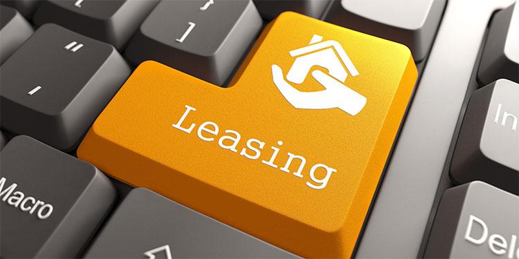 El leasing financiero se posiciona como la mejor opción para renovación de equipo tecnológico