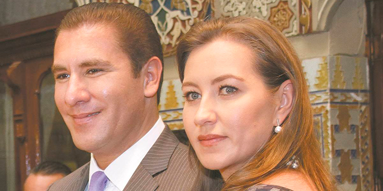 Detienen a quinta persona por accidente en el que murió gobernadora de Puebla