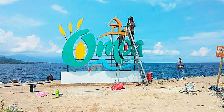 Concesionarán puerto de Omoa por un cuarto de siglo