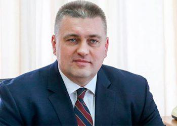 Muere viceministro bielorruso antes de asumir el cargo de embajador en EEUU