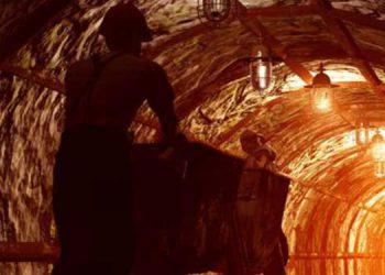 Sigue repunte en divisas por exportación minera
