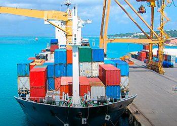 La COVID-19 paraliza reformas e impone nuevos retos económicos