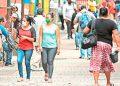 En las últimas dos semanas la Unidad de Vigilancia de la Sesal ha registrado un aumento del cuatro por ciento en los casos de COVID-19.