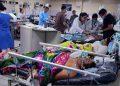 Honduras: Hospitales reportan seis personas fallecidas por COVID-19