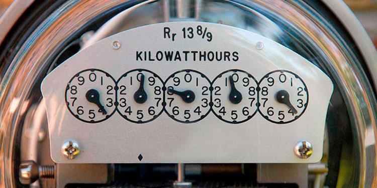 Precios del búnker presionan a aumentos en tarifa eléctrica