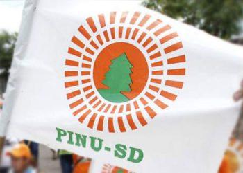 Bancada del Pinu pide más socialización del presupuesto