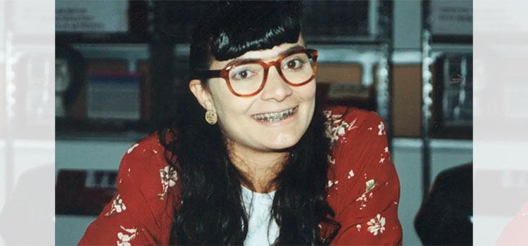 Le detectan tumor en el seno a actriz de 'Yo soy Betty, la fea'