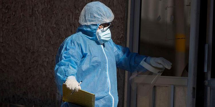 Honduras suma 301 nuevos casos de COVID-19 y roza los 115.000 contagios