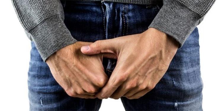 Expertos advierten que contagiados de COVID-19 podrían quedar con disfunción eréctil