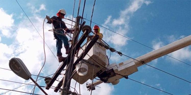 Hondureños no soportarán más aumentos a la energía