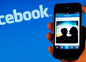 Rusia podrá multar a Youtube y Facebook con la décima parte de sus ingresos