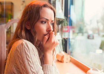 Seis consejos para ayudar a las personas inseguras