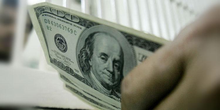 $5,650 millones ingresarán por remesas