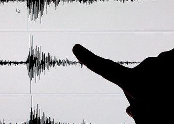 Sismo de magnitud 6,9 ante costas de Nueva Zelanda; advierten tsunami